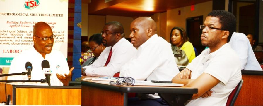 Catalyzing National Development Through Targeted Export Growth