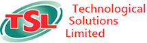 Technological Solutions Limited